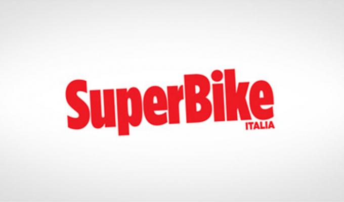 superbikeitalia