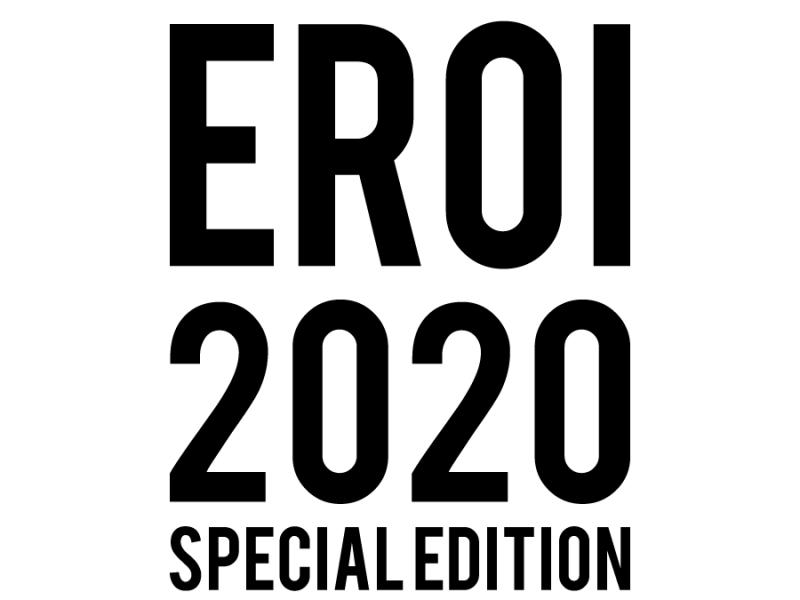 EROI 2020